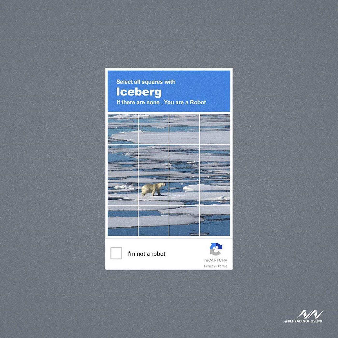 captcha-iceberg