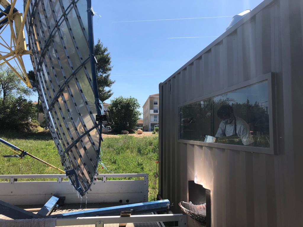 le-presage-energie-solaire