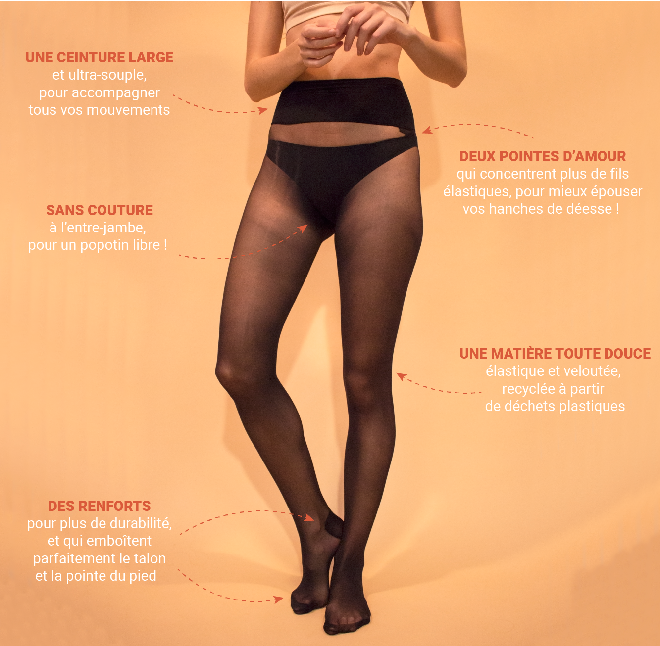 rev-collants-anatomie