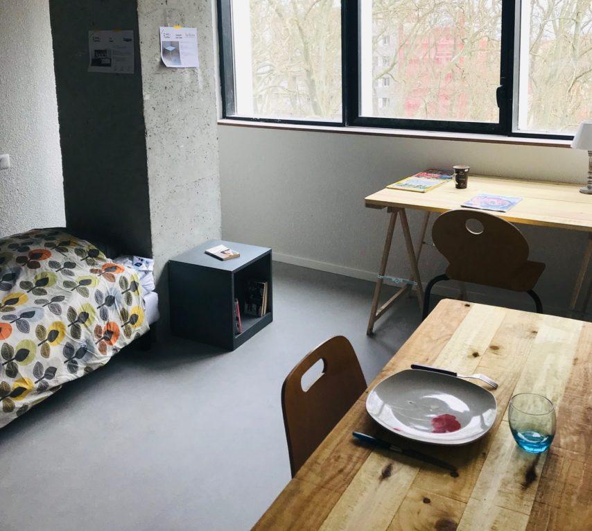 chambre-l'annexe-toulouse-3