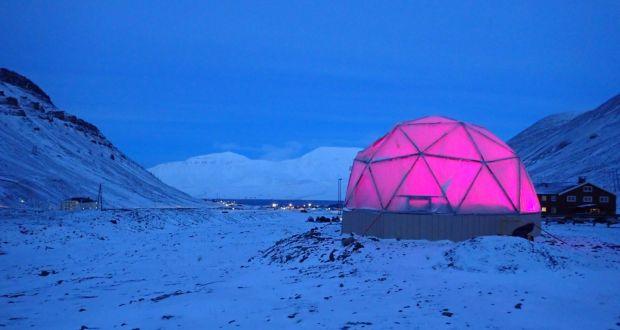 polar-permaculture-svalbard