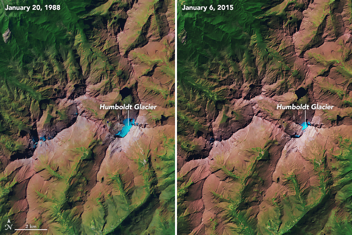 humboldt-glacier-venezuela-nasa