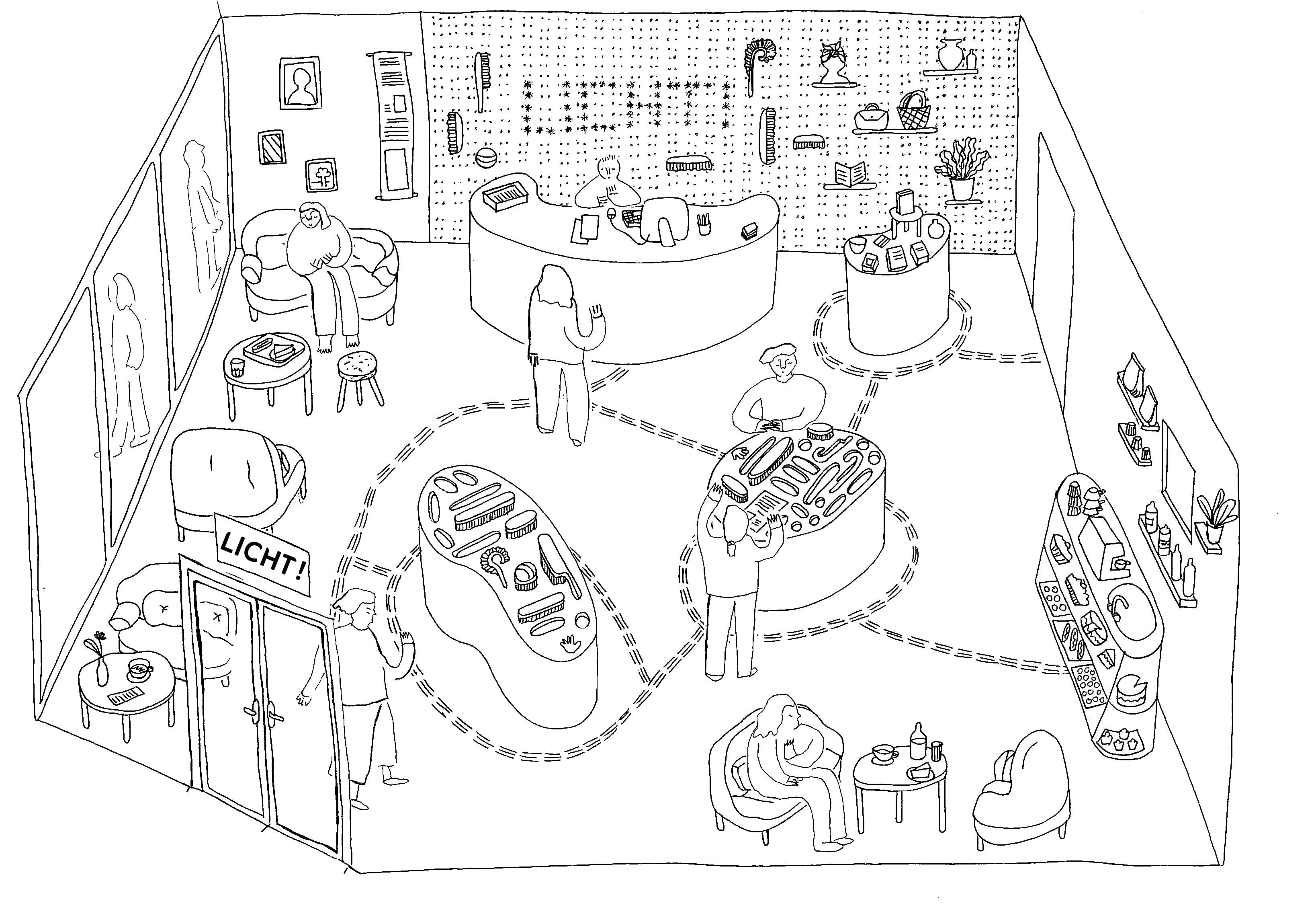 dessin-ambiance-cafe-boutique-le-licht