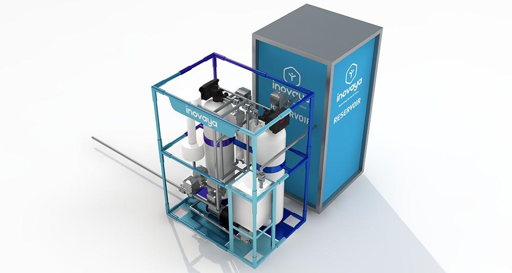 inovaya-eau-potable