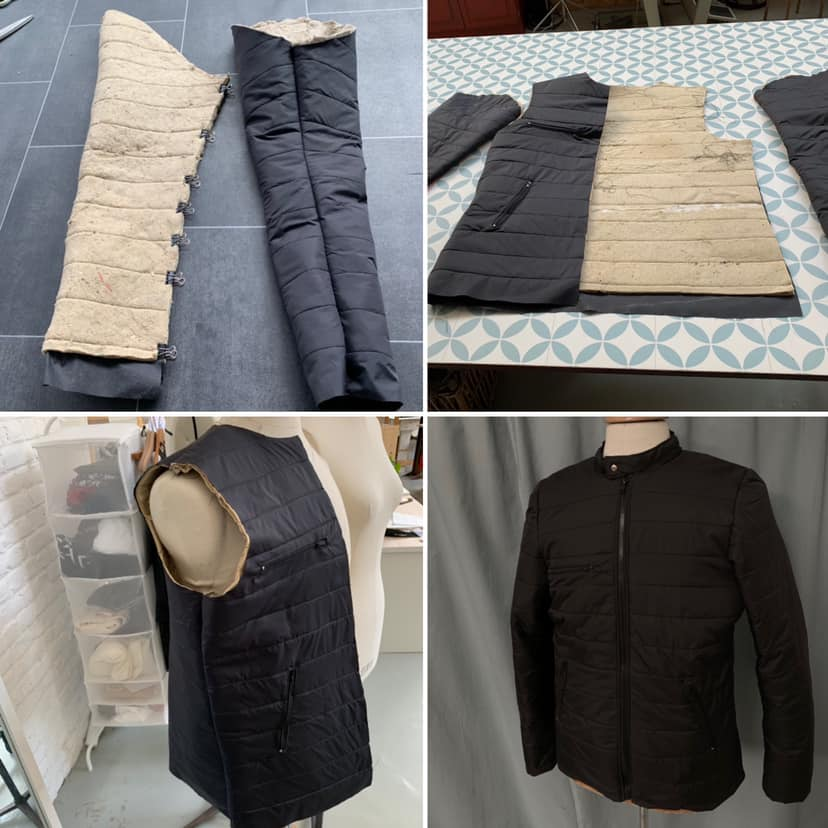 tchao-megot-manteau