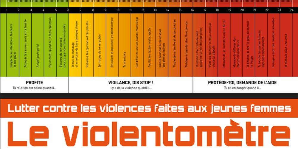 violentomètre-violence-femmes