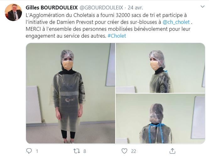 surblouse-cholet