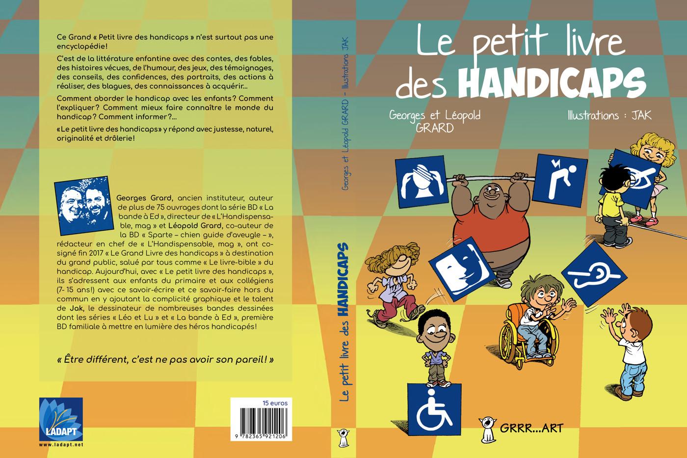 petit-livre-du-handicap