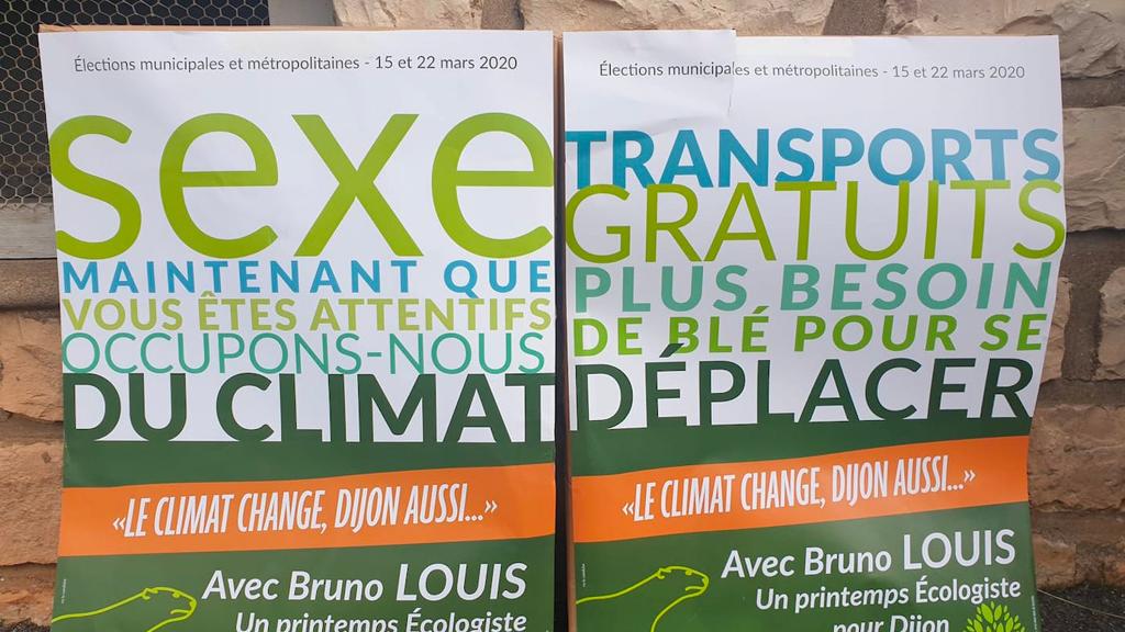 municipales-affiche-écologie