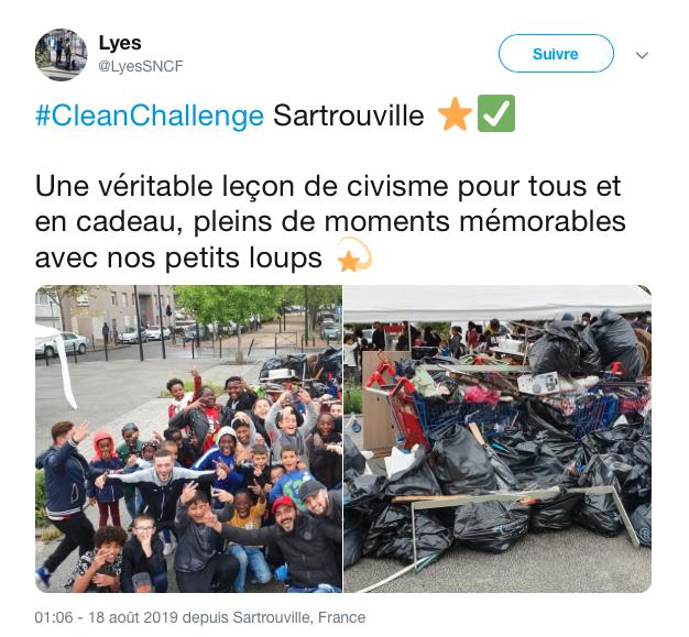 clean-challenge-sacs-poubelles-jeunes-banlieue