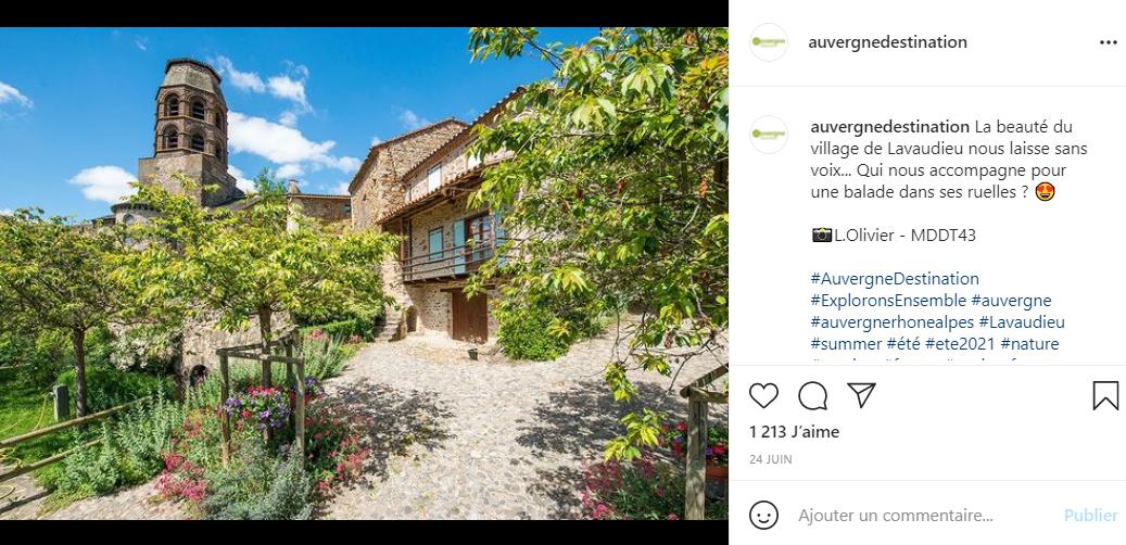 auvergne-destination-instagram