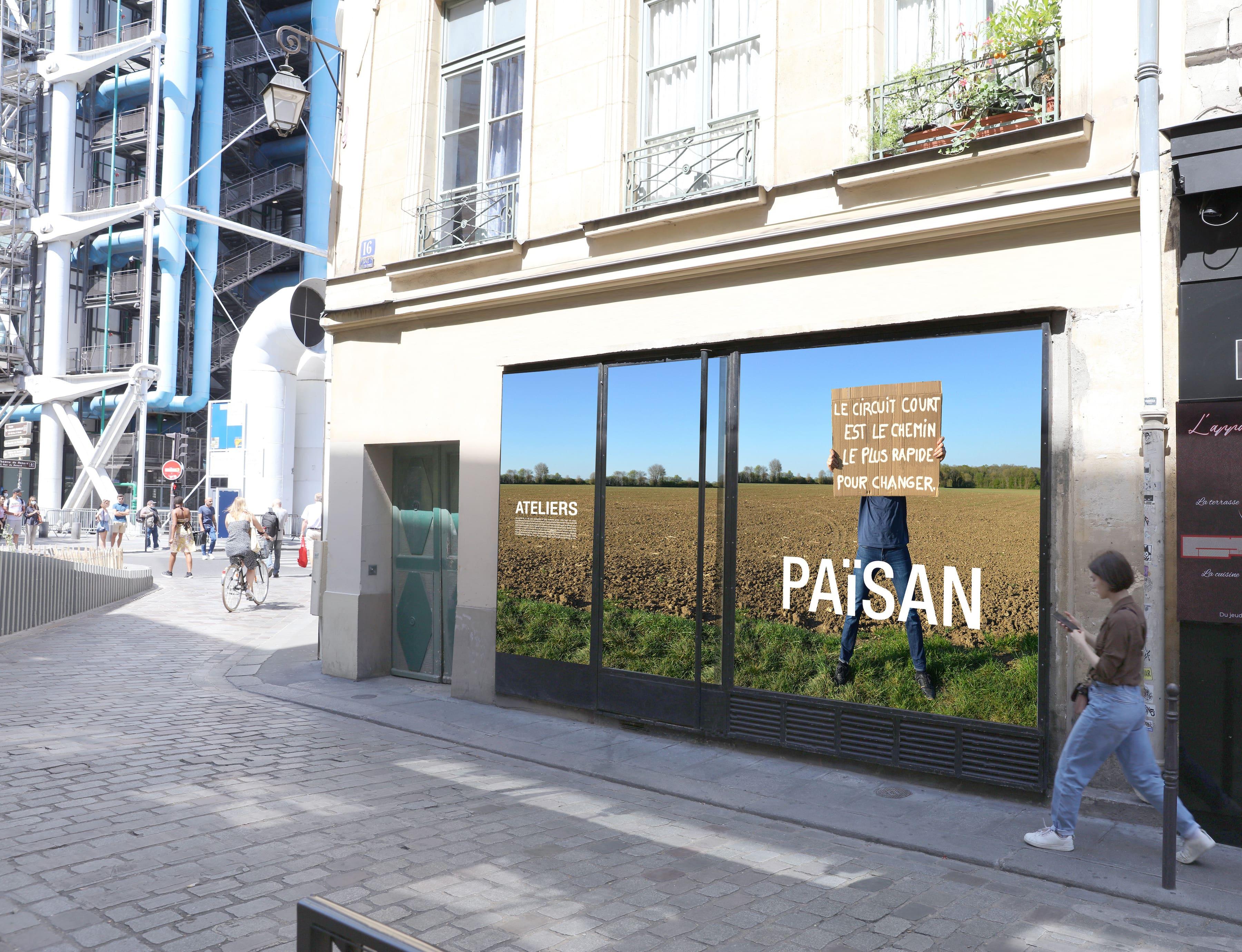 atelier-paisan-le-marais-paris