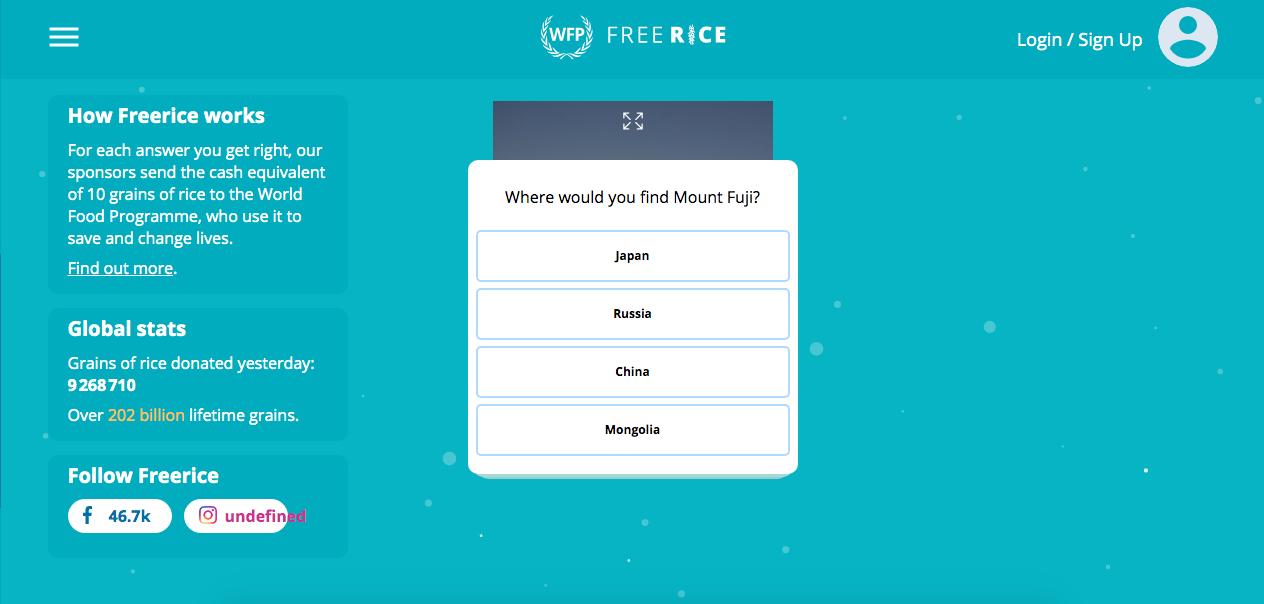 free-rice-quiz