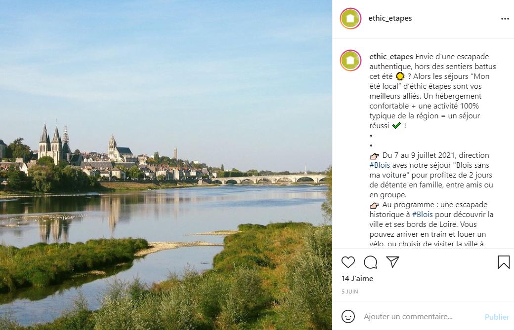 ethic-etapes-instagram