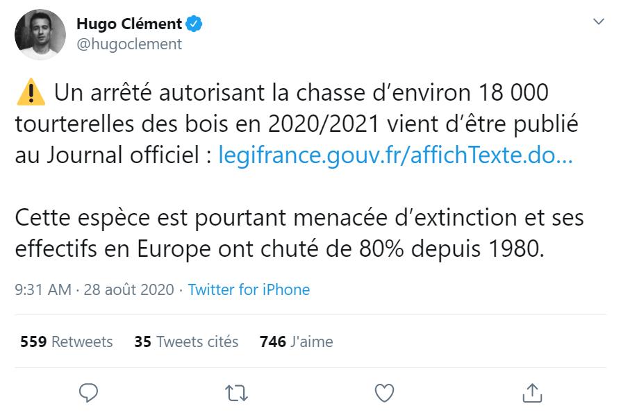hugo-clement