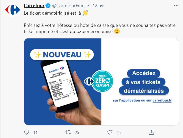 Carrefour-tickets-caisse-papier