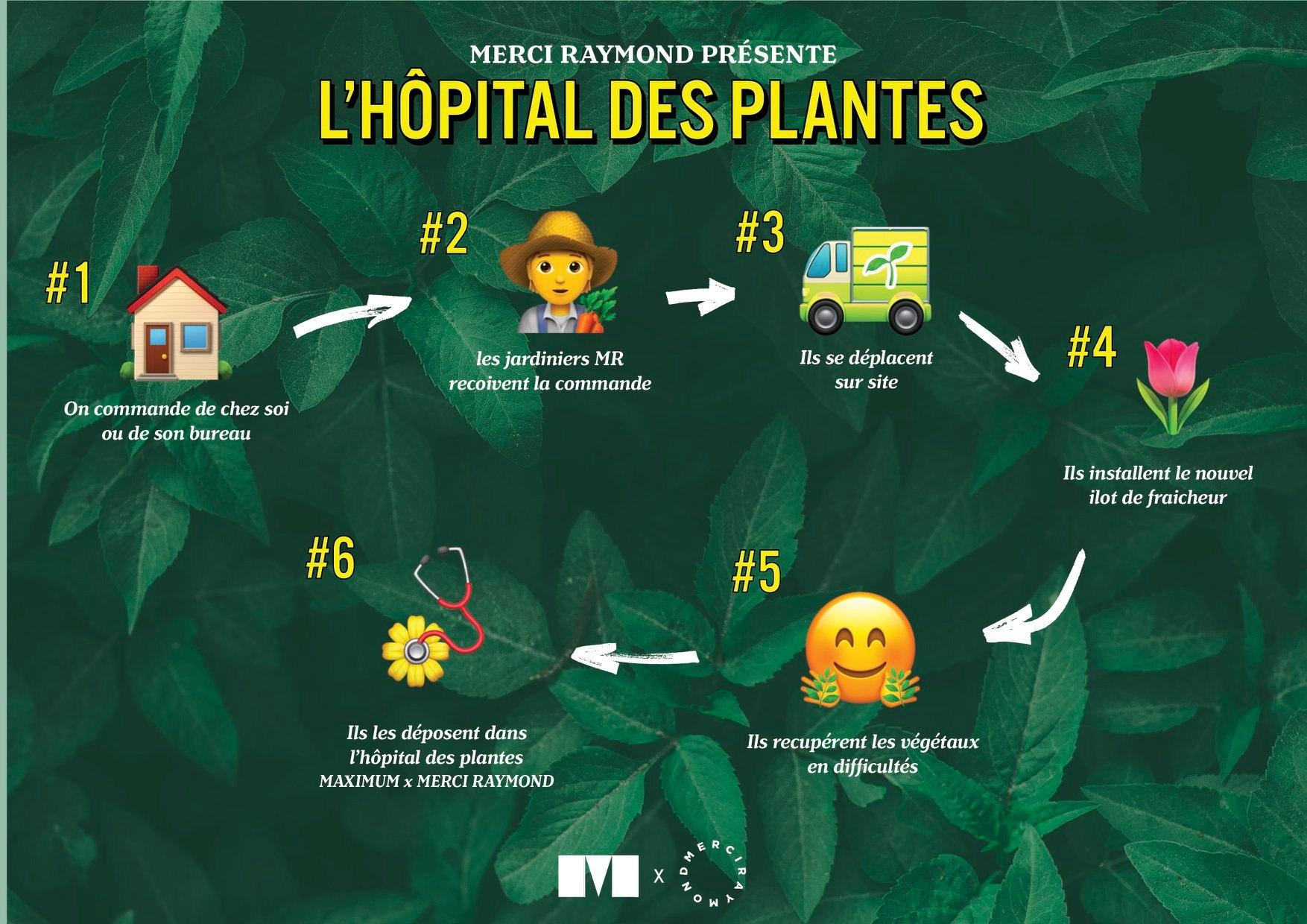 merci-raymond-hopital-plantes