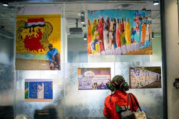 soudan-street-art