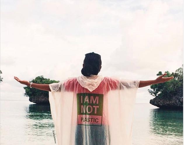 I-am-not-plastic-manioc-Indonésie