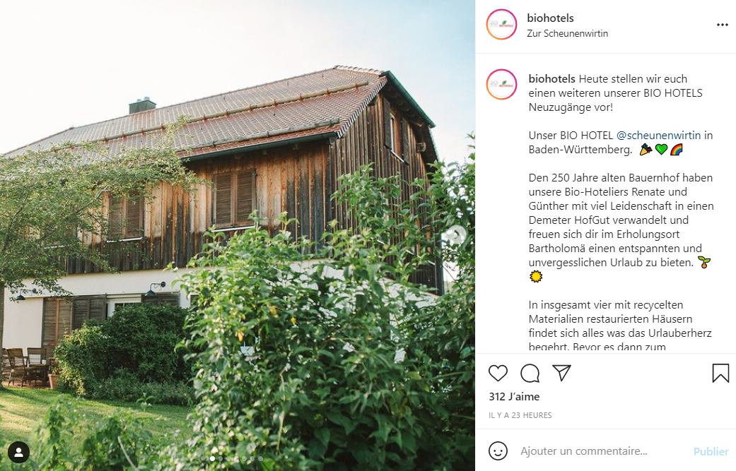 biohotels-instagram