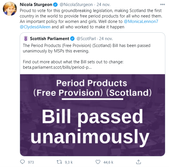 nicola-sturgeon-twitter