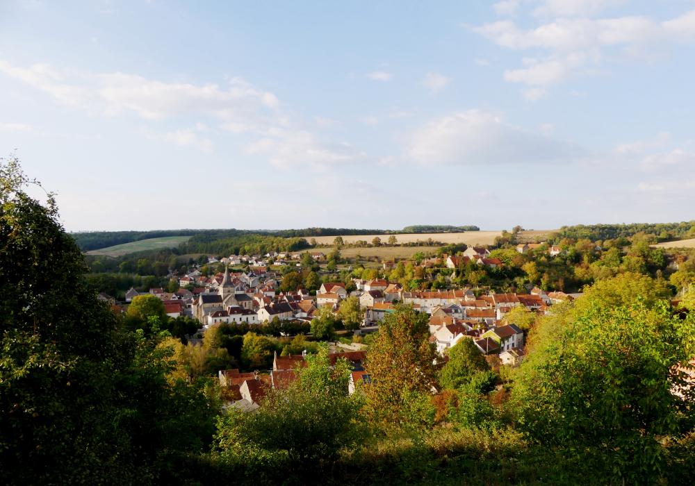 village-parc-des-forêts