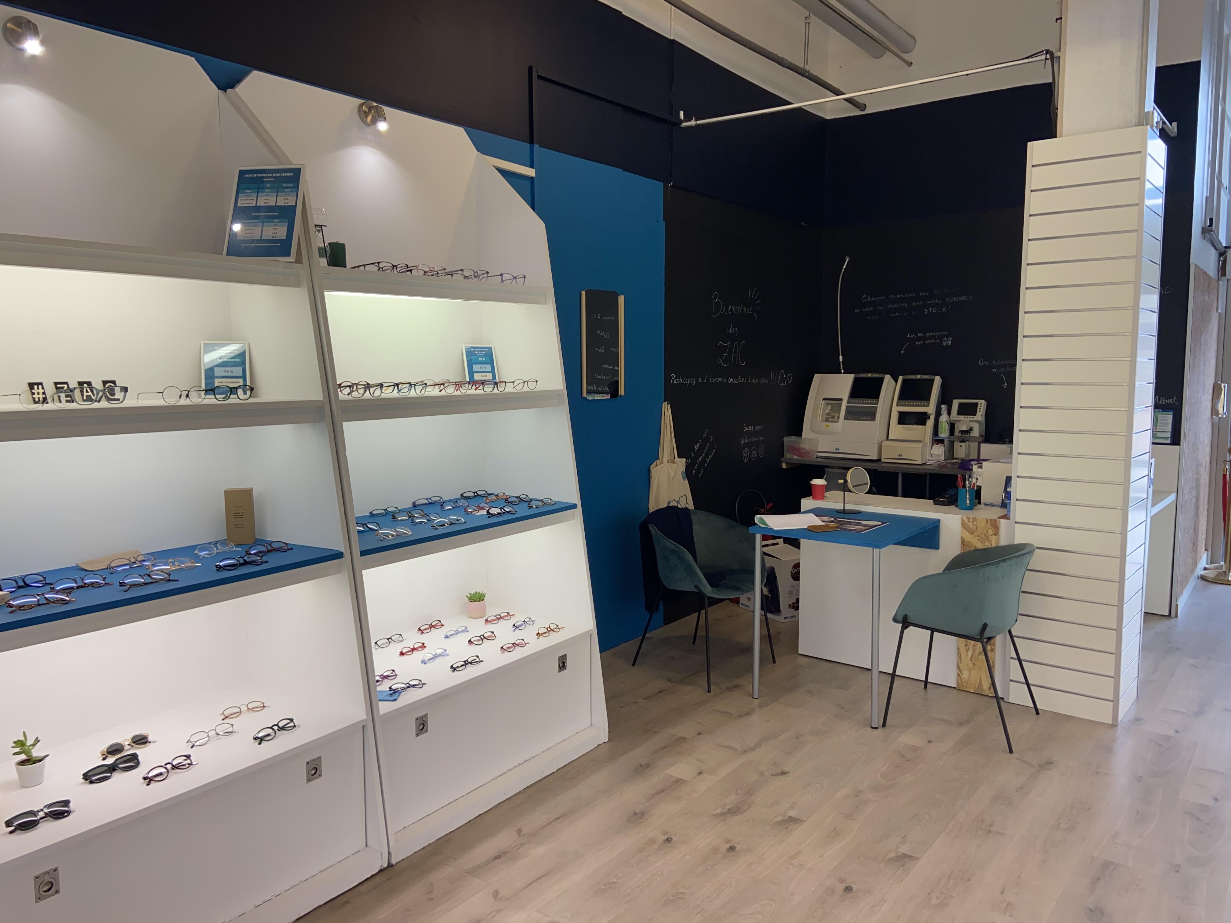 boutique-ZAC
